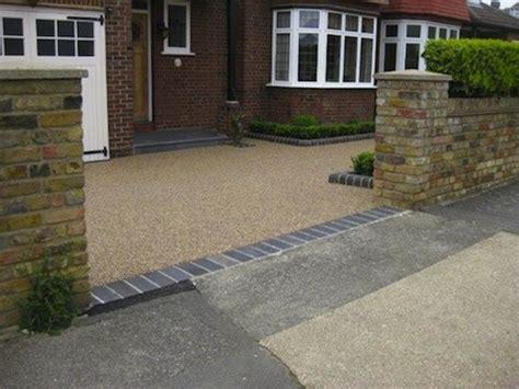 sted concrete mats best 25 gravel driveway ideas on best gravel