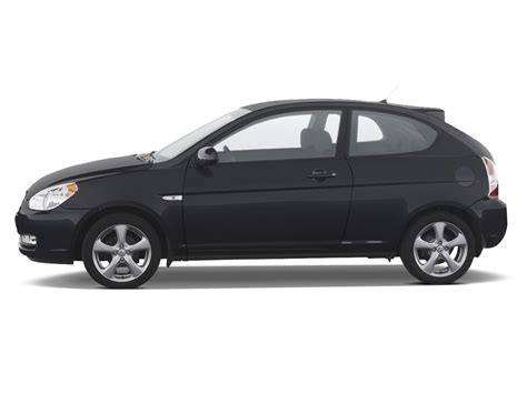 Hyundai Accent 2011 by 2011 Hyundai Accent Reviews And Rating Motor Trend