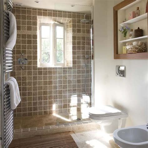 rustic shower room shower room ideas to inspire you