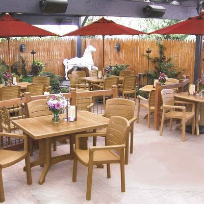 commercial patio furniture sets outdoor furniture ett