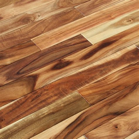 accacia wood acacia wood flooring www imgkid com the image kid has it
