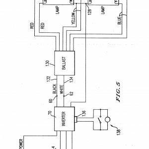 [SCHEMATICS_48IU]  Free Download Rg 120 Wiring Diagram. wiring diagram ibanez rg free download  xwiaw mesmerizing. 277v to 120v transformer wiring diagram free wiring  diagram. 120 volt relay wiring diagram download. rg series ibanez | Free Download Rg 120 Wiring Diagram |  | A.2002-acura-tl-radio.info. All Rights Reserved.