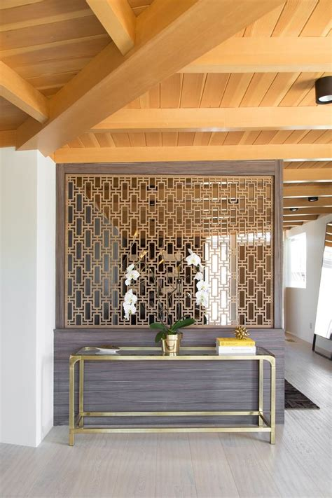Decorative Partitions - 25 best ideas about room divider screen on