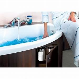 Chauffe Eau Electrique Sous Evier : mini chauffe eau triphas 11 kw dafi 400 v avec un raccord ~ Dailycaller-alerts.com Idées de Décoration