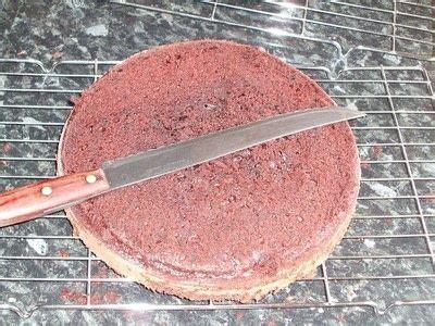red velvet  layer cake   bake  red velvet cake cooking baking  food
