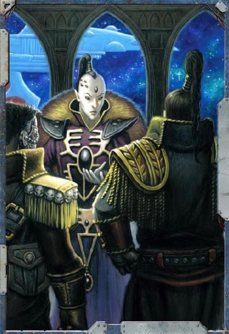 rogue traders warhammer  wiki space marines chaos