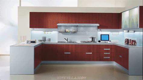 kitchen furniture designs furniture of kitchen raya furniture 1749
