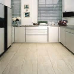 kitchen flooring idea modern kitchen flooring ideas d s furniture