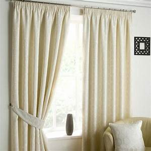 Hanging pencil pleat curtains on a track curtain for Pencil pleat curtains on track