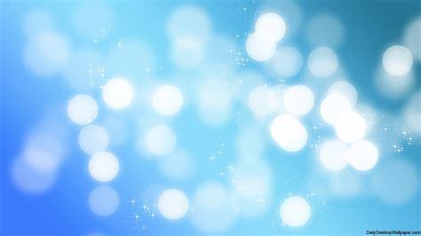 Sparkling Image Sparkling Image Hd