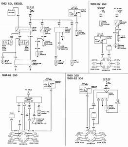 Chevrolet Luv I Have A 76 Luv With Electrical Problems  Head  U2013 Readingrat Net
