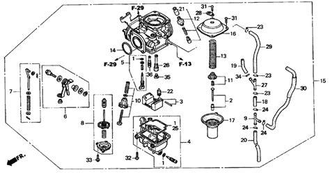 Honda Rebel View Topic Wiring Diagrams Imageresizertool
