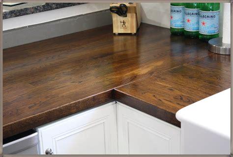 ikea butcher block countertops refinishing a butcher block countertop