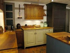 857 best kitchen images on pinterest primitive decor With what kind of paint to use on kitchen cabinets for colonial candle holder