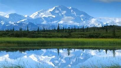 Alaska Wiki