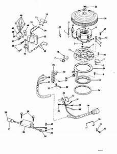 29 Triton Trailer Parts Diagram