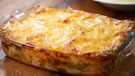 soleier rezept tim mälzer gem 252 se lasagne tim m 228 lzer pasta gnocchi