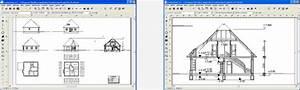 arcon 15 premium With creer plan maison 3d 15 dessinateur autocad projet 3
