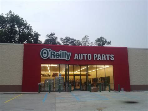 oreilly auto parts coupons    zachary coupons