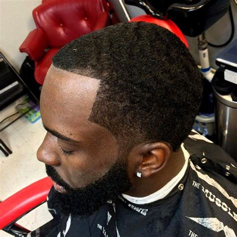 temp fade haircut   temple fade styles  men