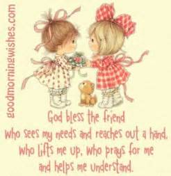 Image result for Sayings and quotes about god and friends