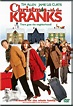 Top 5 Christmas Movies and When to Watch Guide! - A ...