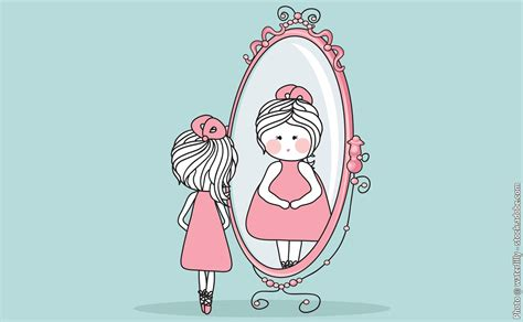 bulimia case history case histories hypnotic world