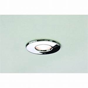 Astro lighting kamo single light halogen recessed bathroom