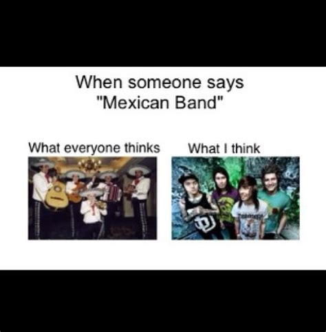 Emo Band Memes - 98 best images about pierce the veil on pinterest the veil hold on and vic fuentes