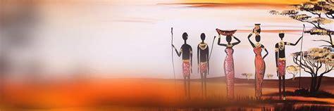 Le, soleil - Cop Rencontre des ministres africains