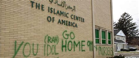 whats report documents spike anti muslim