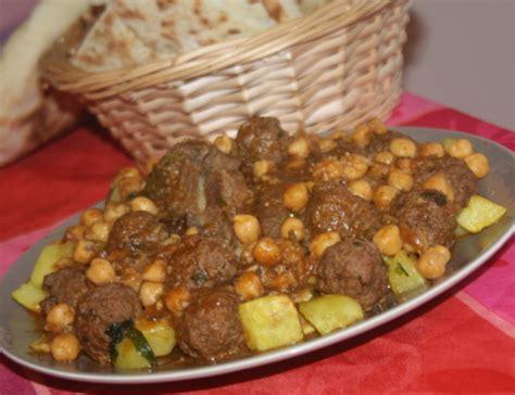 cuisine sauce blanche image gallery recette algerienne