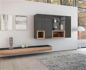 Hülsta Tv Board : lowboard hangend hulsta kreative ideen f r design und wohnm bel ~ Indierocktalk.com Haus und Dekorationen