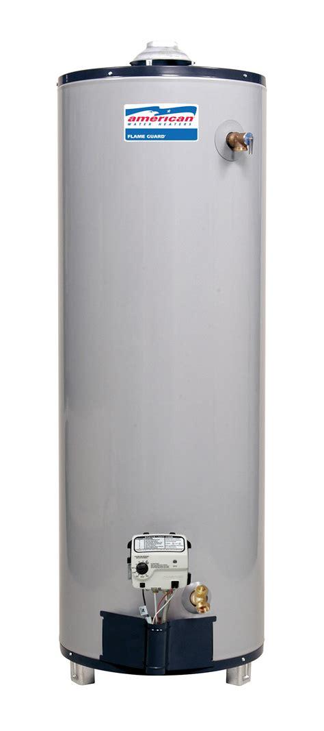 water heater american water heater