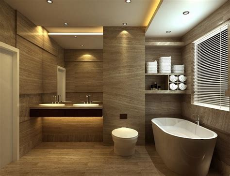 hgtv bathroom ideas photos recessed bathroom lighting