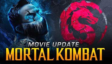Hiroyuki sanada, jessica mcnamee, joe taslim and others. Nonton Film Terbaru Subtitle Indonesia Mortal Kombat 2021 ...
