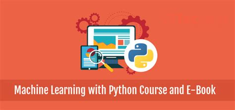 deal learn machine learning  python    book