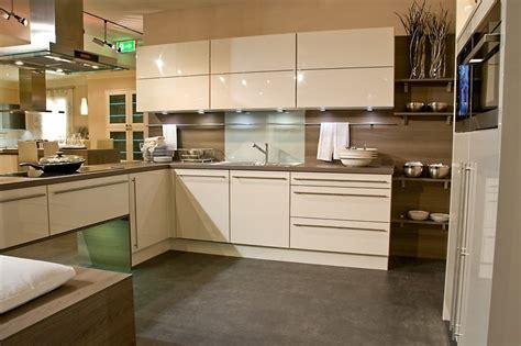 cuisine en solde ikea meuble de cuisine moderne meuble cuisine en bois au maroc