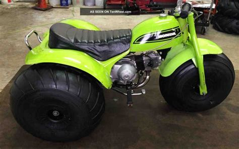 104 Best Images About Three Wheelers On Pinterest