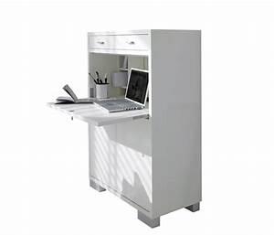 Sekretär Modern Design : tempora sekret r ost 10 a architonic ~ Watch28wear.com Haus und Dekorationen