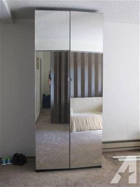 ideas  wardrobe  mirror  pinterest mirror door sliding bedroom doors