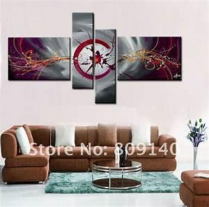 Top home office wall decor on high quality handmade modern