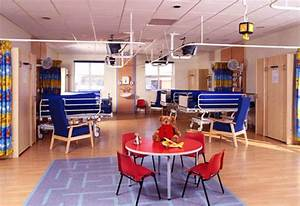 Alder Hey Childrens' Hospital Case Study