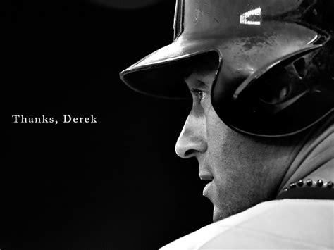 Pin by Elaine Smoulder on Jeter (With images) | Derek ...
