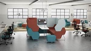Nowy Styl Group : nowy styl group on profacility be ~ Frokenaadalensverden.com Haus und Dekorationen