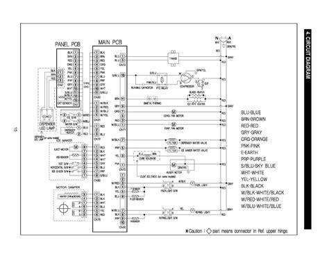 diagram ge appliances wiring diagrams full version hd quality wiring diagrams kiawiring