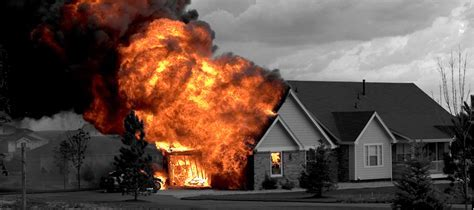 5 common causes of electrical fires   Fire247