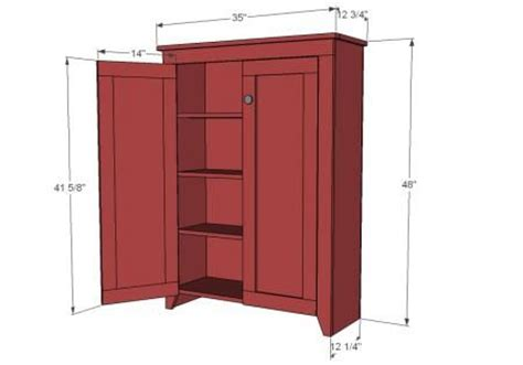 build a dvd cabinet dvd storage cabinet building plans woodworking projects