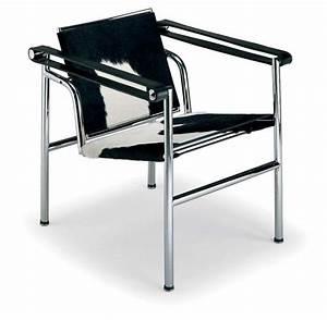 Le Corbusier Lc1 : lc1 sessel le corbusier in kuhfell replika kitchen furniture pinterest le corbusier ~ Sanjose-hotels-ca.com Haus und Dekorationen