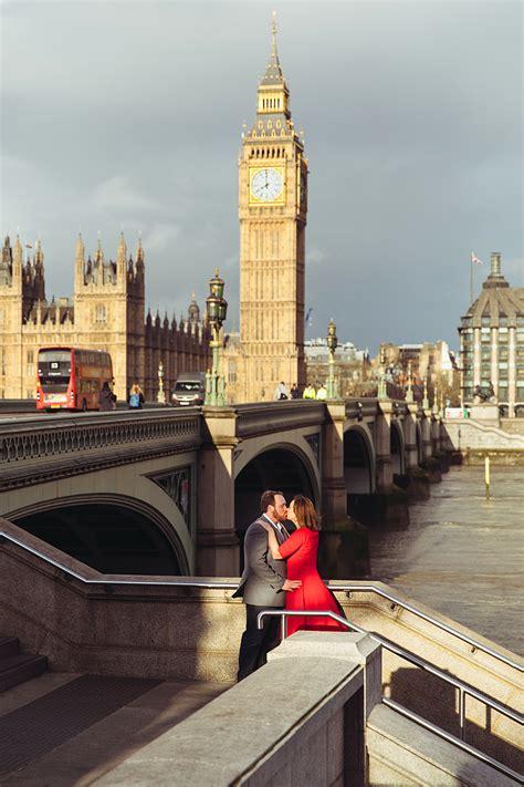 dennis kristina couples shoot  westminster london margarita karenko photography